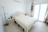 Fabulous 4 Bed Villa With Private Pool + Garage - 900sqm Plot!  (22)