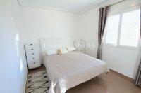Superior 3 Bed Semi-Detached Villa - South Facing (24)