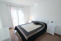 Superior 3 Bed Semi-Detached Villa - South Facing (28)