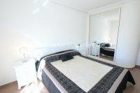 Superior 3 Bed Semi-Detached Villa - South Facing (29)