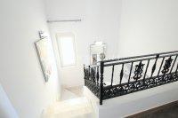 Superior 3 Bed Semi-Detached Villa - South Facing (23)
