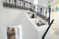 Superior 3 Bed Semi-Detached Villa - South Facing (2)
