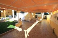 Superior 3 Bed Semi-Detached Villa - South Facing (4)