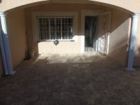 Two Bed Townhouse in El Limonar (2)