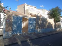 Two Bed Townhouse in El Limonar (0)