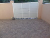 Two Bed Townhouse in El Limonar (5)