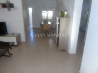 Two Bed Townhouse in El Limonar (6)