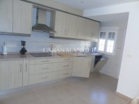 Two Bed Townhouse in El Limonar (8)