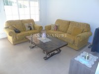 Two Bed Townhouse in El Limonar (7)