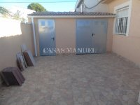 Two Bed Townhouse in El Limonar (10)