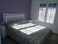 Two Bed Townhouse in El Limonar (11)