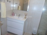 Two Bed Townhouse in El Limonar (13)