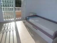 Two Bed Townhouse in El Limonar (15)