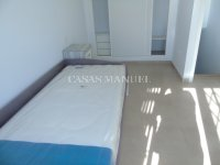 Two Bed Townhouse in El Limonar (16)