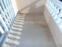 Two Bed Townhouse in El Limonar (17)