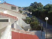 Two Bed Townhouse in El Limonar (19)