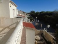 Two Bed Townhouse in El Limonar (18)