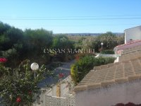 Two Bed Townhouse in El Limonar (20)