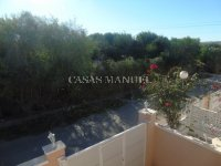 Two Bed Townhouse in El Limonar (21)