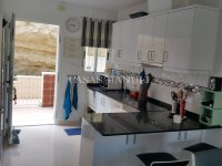 Townhouse in Benimar - Two separate accomodations! (5)
