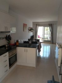 Townhouse in Benimar - Two separate accomodations! (8)
