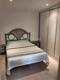 Townhouse in Benimar - Two separate accomodations! (12)