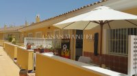 Townhouse in Benimar - Two separate accomodations! (20)