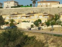 Townhouse in Benimar - Two separate accomodations! (0)