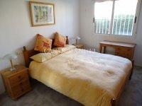 3 Bed South-Facing Semi-Detached Villa  (10)