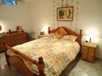 3 Bed South-Facing Semi-Detached Villa  (16)