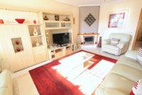 Luxury 5 Bed South-Facing Village Property  (11)