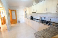 Luxury 5 Bed South-Facing Village Property  (3)
