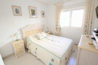 Superior 3 Bed / 2 Bath Semi-Detached Villa  (13)