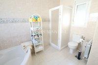 Superior 3 Bed / 2 Bath Semi-Detached Villa  (20)