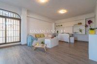 Renovated Apartment 700m to the coast (4)