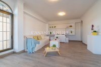 Renovated Apartment 700m to the coast (5)