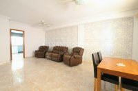Exceptionally Spacious Village Townhouse  (7)