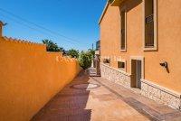 Luxury villa in the center of Ciudad Quesada (20)