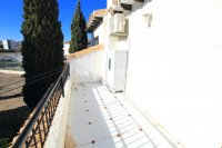 Charming Mediterranean-Style Townhouse - Pool Views! (27)