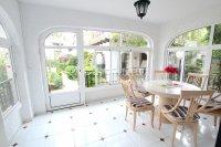 Charming Mediterranean-Style Townhouse - Pool Views! (8)
