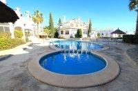 Charming Mediterranean-Style Townhouse - Pool Views! (29)