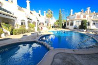 Charming Mediterranean-Style Townhouse - Pool Views! (5)
