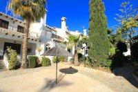 Charming Mediterranean-Style Townhouse - Pool Views! (30)
