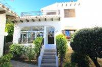 Charming Mediterranean-Style Townhouse - Pool Views! (1)