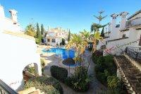 Charming Mediterranean-Style Townhouse - Pool Views! (26)