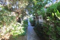 Charming Mediterranean-Style Townhouse - Pool Views! (33)