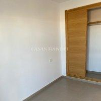 2 Bedroom Apartments on Las Terrazas de la Torre Golf Course! (11)