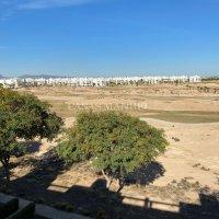 2 Bedroom Apartments on Las Terrazas de la Torre Golf Course! (13)