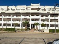 2 Bedroom Apartments on Las Terrazas de la Torre Golf Course! (19)
