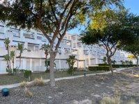 2 Bedroom Apartments on Las Terrazas de la Torre Golf Course! (18)